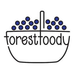 Forest Foody – Luonnollisesti sinulle