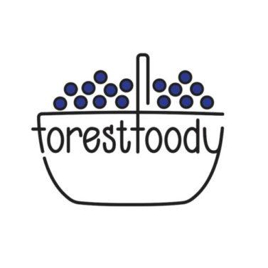 Forest Foody – Markkinapaikka