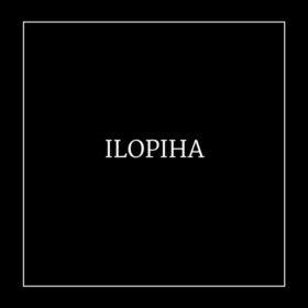 ilopiha_