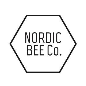 nordicbee-Logo