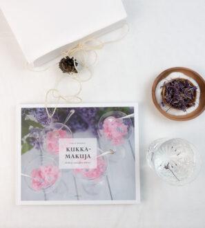 Iltahetki-lahjapakkaus | Forest Foody
