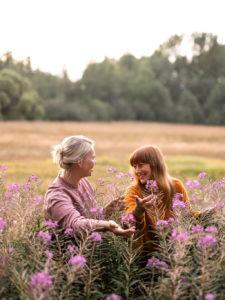 Forest Foodyn tarina. Perustimme Forest Foodyn markkinapaikan, koska mielestämme kaikilla pitäisi olla mahdollisuus nauttia suomalaisia luonnonantimia vuoden jokaisena päivänä.