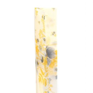 Mehiläisvahakääre 25 x 27 cm | ChefBug Oy Ltd/ Aromäen maatila