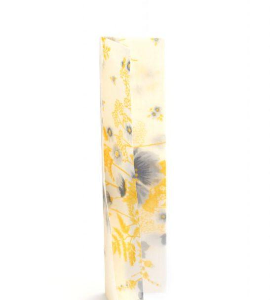 Mehiläisvahakääre 25 x 27 cm   ChefBug Oy Ltd/ Aromäen maatila