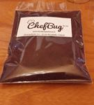 Mustikkajauhe | ChefBug Aromäen tila