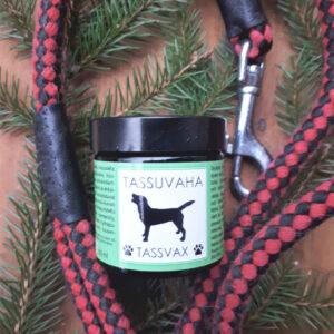 Tassuvaha | Villiyrttipuoti