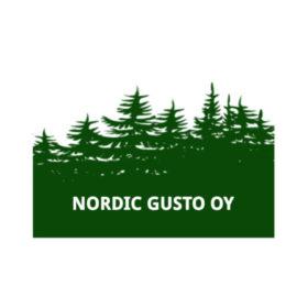 Profiilikuva käyttäjälle Nordic Gusto