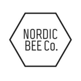 Profiilikuva käyttäjälle Nordic Bee Co.